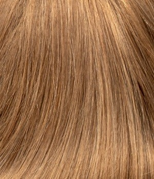 NC20-Natural European Blonde