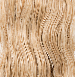 H18-613 Beach Blonde