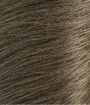 4AC- Medium Brown With Cool Tone