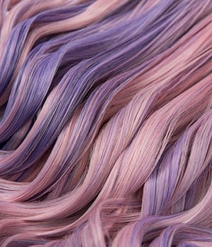 625 Lilac Pink