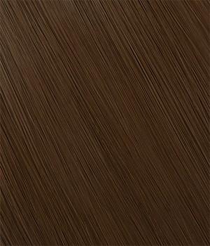 HT10 Mahogany brown