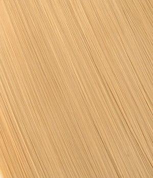 H458 Golden Blonde