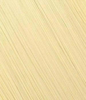 H613C Pure Blonde