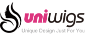 UniWigs ® Official Site
