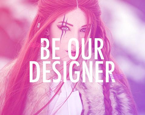 send your design