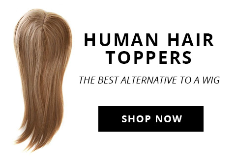 Top Hairpieces,Human Hair Top Piece