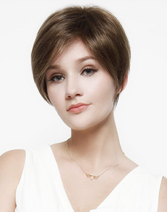 classic synthetic wigs