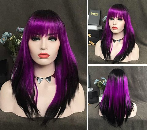 UniWigs Trendy 2019 june New Arrivals release!